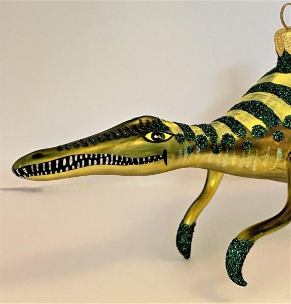 Archosaurier