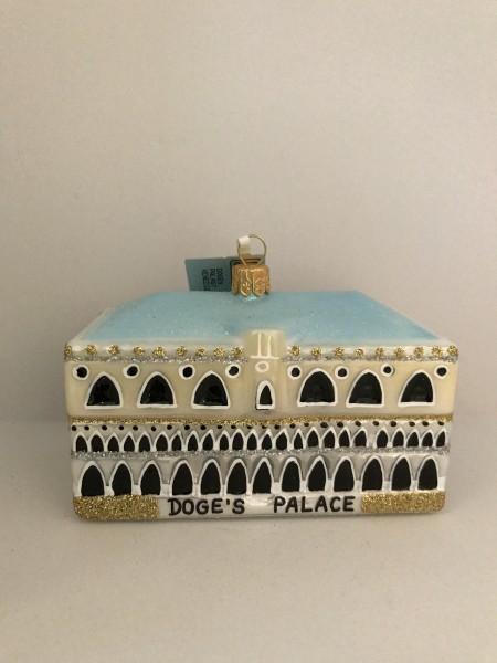 Dogen Palast Venedig