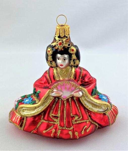 Japanische Kaiserin
