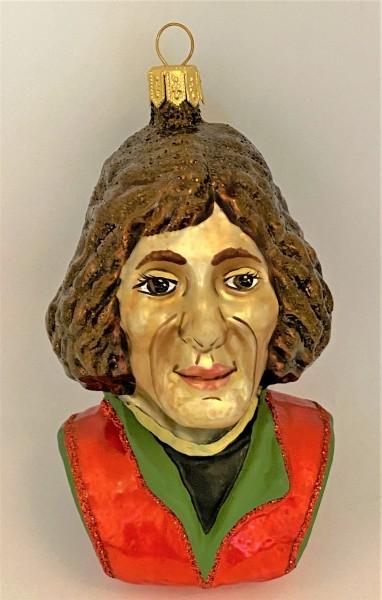 Nikolaus Kopernikus, Astronom