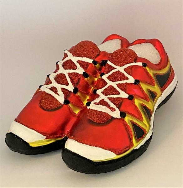 Jogging-Schuhpaar