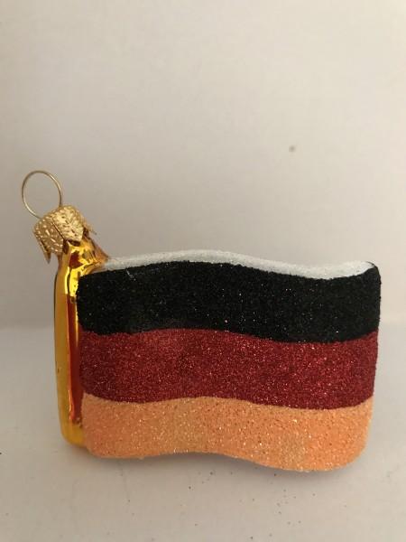 Deutschland, Flagge