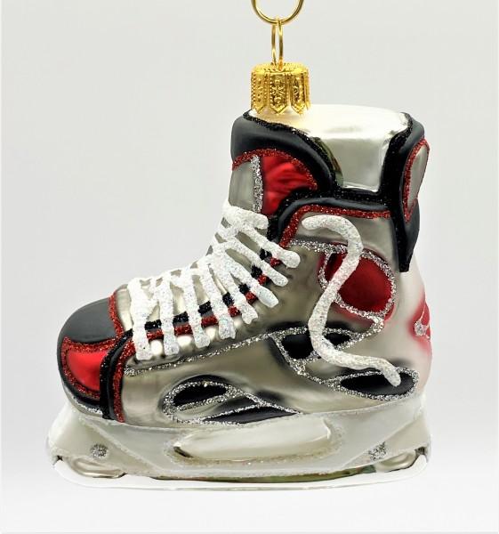 Hockey Schlittschuh